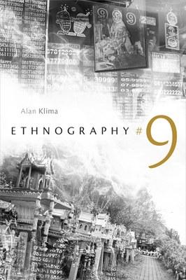 ethnography#9