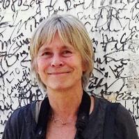 Professor Monique Borgerhoff Mulder awarded NSF Grant