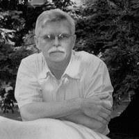 Bruce P. Winterhalder