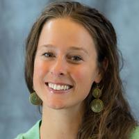 Dena J. Clink, Ph.D. Student