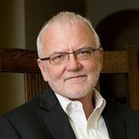 Donald L. Donham