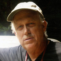 Robert Bettinger