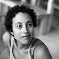 Rachel Zimring  Feldman