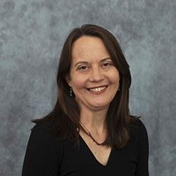 Teresa Steele