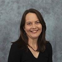 Teresa E. Steele