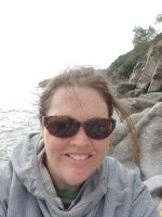 Christyann M. Darwent
