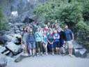 Field Trip to Yosemite