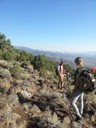 davis mountain.jpg